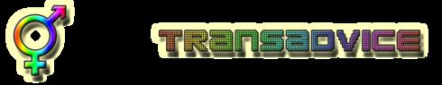 TransAdvice Logo